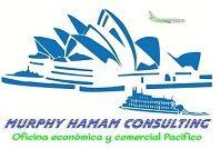 Oficina Económica y Comercial Pacífico